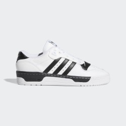 Adidas Rivarly Low EG8062