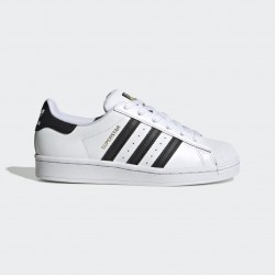 Adidas Superstar 2.0 FU7712