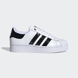 Adidas Superstar Bold WMS FV3336