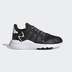 Adidas Nite Jogger EE6481