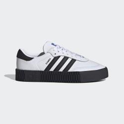 Adidas Sambarose FV0767