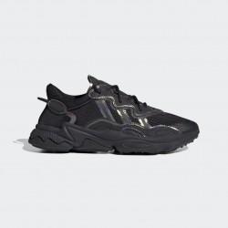 Adidas Ozweego FV9653