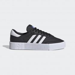 Adidas Sambarose FV0766