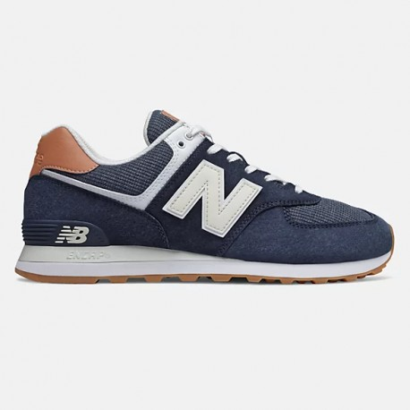 New Balance 574 Lifestyle ML574TYA