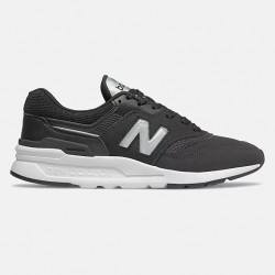 New Balance 997H Lifestyle CW997HBN