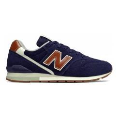 New Balance 996 Lifestyle CM996BA