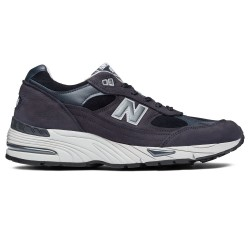 New Balance 991 Lifestyle Made in UK M991NPN