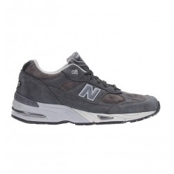 New Balance 991 Lifestyle Made in UK M991NDG