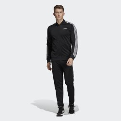 Adidas Tuta 3-Stripes DV2448