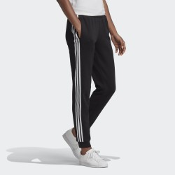 Adidas pantalone Cuffed Slim Pants GD2255