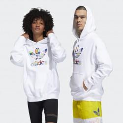 Adidas felpa Hoodie Pride Flag Fill GD0956