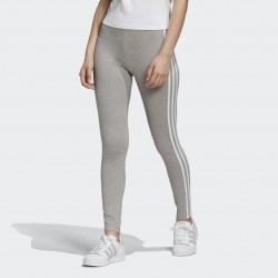 Adidas pantalone Tight 3-Stripes FM2553