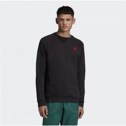 Adidas felpa Essentials Crewneck GD2540