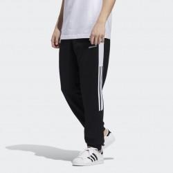 Adidas pantalone Track Pants Classics GD2059