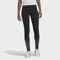 Adidas pantalone Tight Adicolor Large Logo GD2252