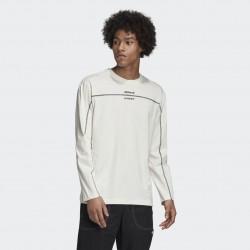 Adidas T-shirt Tee GD9295