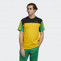 Adidas T-shirt Classics GD2084
