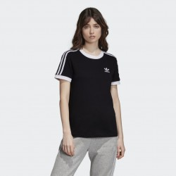 Adidas T-shirt 3-Stripes ED7482