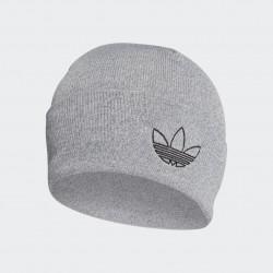 Adidas Cappello Trefoil Cuff Beanie GD4562