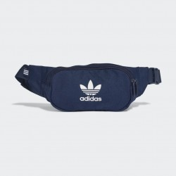 Adidas Marsupio Essential Crossbody GD4592