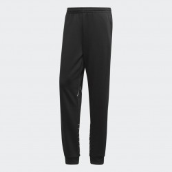 Adidas pantalone Track Pants Big Trefoil Outline GE0851
