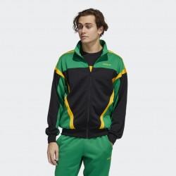 Adidas giacca Track Top Classics GD2064
