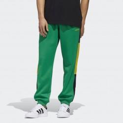 Adidas pantalone Track Pants Classics GD2065