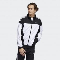 Adidas giacca Track Top Classics GD2080