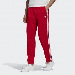 Adidas Pantalone Track Pants Firebird GF0216