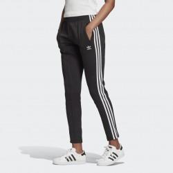 Adidas pantalone Track Pants Primeblue SST GD2361