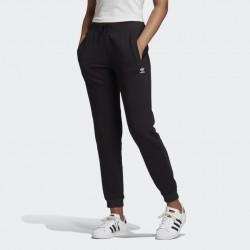 Adidas pantalone Track Pants GD4296