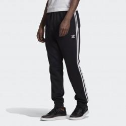 Adidas pantalone Adicolor Classics Primeblue SST GF0210