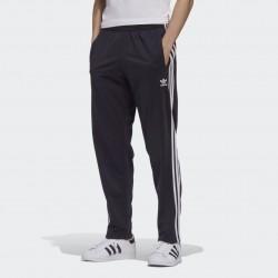 Adidas pantalone Track Pants Firebird GF0215