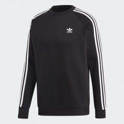 Adidas felpa 3-Stripes Crewneck DV1555