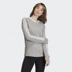 Adidas T-shirt 3-Stripes FM3303