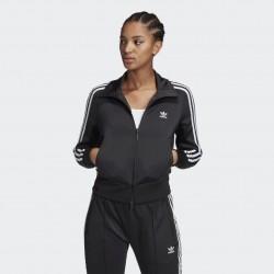 Adidas giacca Track Jacket Firebird GD2371