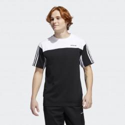 Adidas T-shirt Classics GD2071