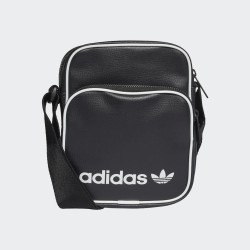 Adidas borsello Mini Bag Vintage GD4782