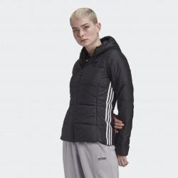 Adidas Giubbotto Slim GD2507