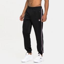Fila Pantalone Salih Track Pants 687849 002
