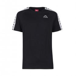 Kappa T-shirt 222 Banda Coen Slim 303UV10 945