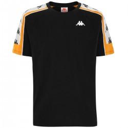 Kappa T-shirt 222 Banda 10 Arset 3034I050 CA0