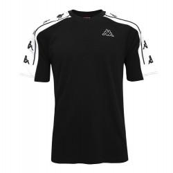 Kappa T-shirt 222 Banda 10 Arset 304I050 903