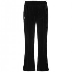 Kappa Pantalone Authentic Japan Daly 31174W A01