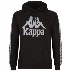 Kappa felpa Durtado 3116NXW A09