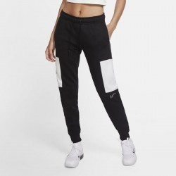 Nike pantalone Sportswear Archive Remix CU6397 010