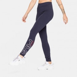Fila Leggings Women Flexi Legging 687124 170