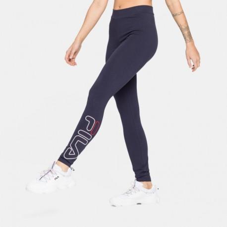 Fila Leggings Women Flexi Legging 687124 170