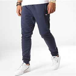 Fila Pantalone Edan Sweat Pants 687473 170