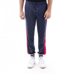 Fila Pantalone Hank Track Pants 687878 A140